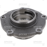 "Ford 9"" Pinion Support"