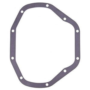 Dana 80 Performance Reusable Differential Cover Gasket