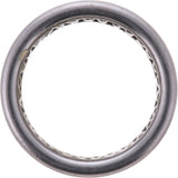 Dana 30 CAD Axle Shaft Support Bearing Jeep XJ / MJ / YJ