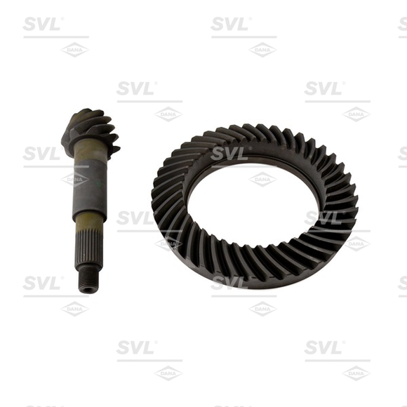 Dana 60 Ring and Pinion High Pinion 5.13 Thick 4.10 and Down Carrier
