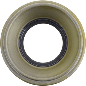 "Dana 44 Front Inner Axle Shaft Seal 2.622"" OD Ford and Jeep"