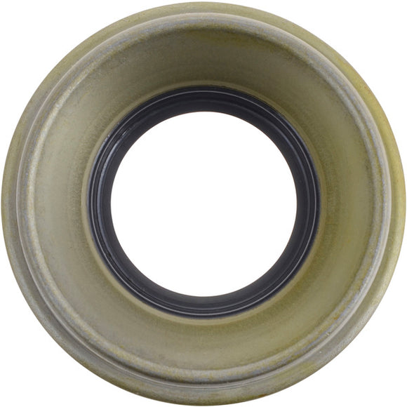 Dana 44 Front Inner Axle Shaft Seal 2.622