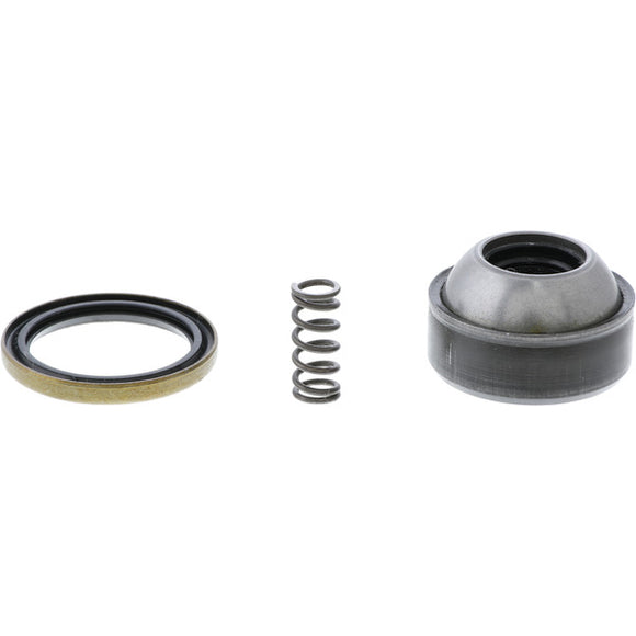 1310 / 1330 / 1350 Series Driveshaft Double Cardan CV Center Joint Replacement Non-Greaseable