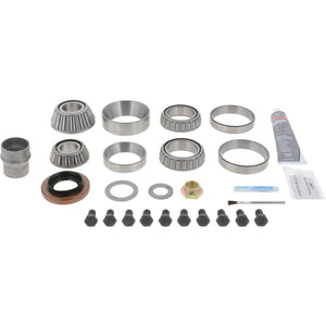 "Toyota 8"" 4 Cylinder / V6 Differential Master Rebuild Kit"