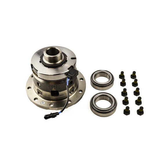 Dana Super 44 E-locker 32 Spline 3.73 and Down 2007 - 2018 Jeep JK / JKU Rubicon
