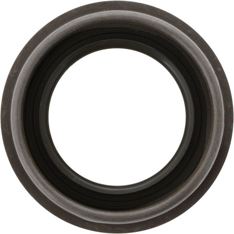 Dana 35 / AMC Model 20 Rear Axle Pinion Seal