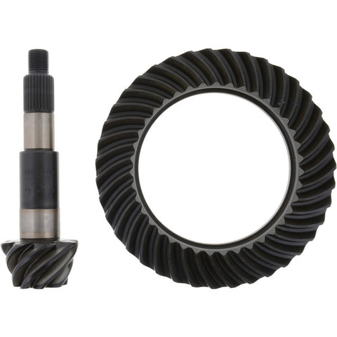 Dana Super 60 Ring and Pinion High Pinion 4.88 Thin 4.56 and Up Carrier