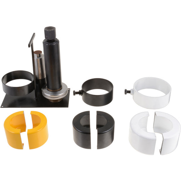 Differential Carrier Bearing and Pinion Bearing Puller Kit