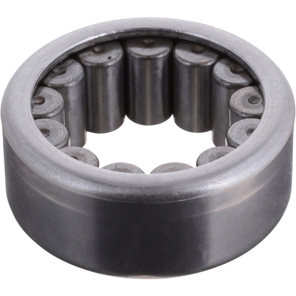 Dana 60 Rear Semi Float Wheel Bearing