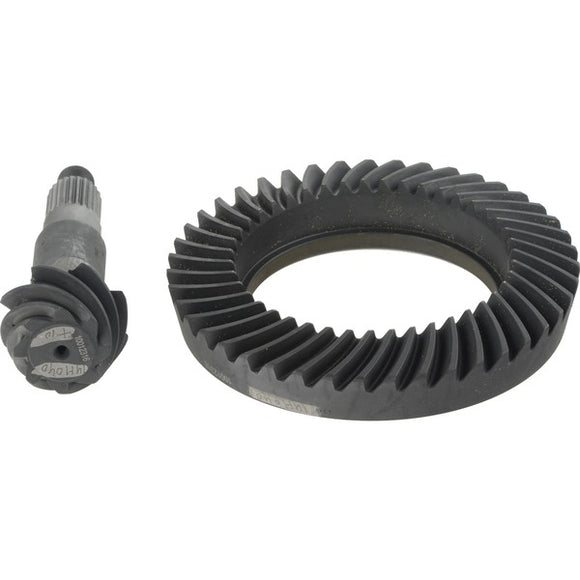 Dana Super 44 Ring and Pinion Low Pinion 5.38 Thick 2007 - 2018 Jeep Wrangler JK and JKU