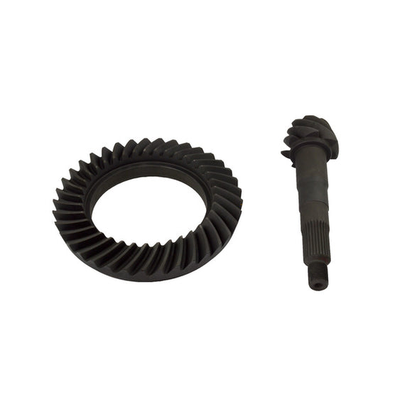 "Toyota 8"" V6 Ring and Pinion 5.29"