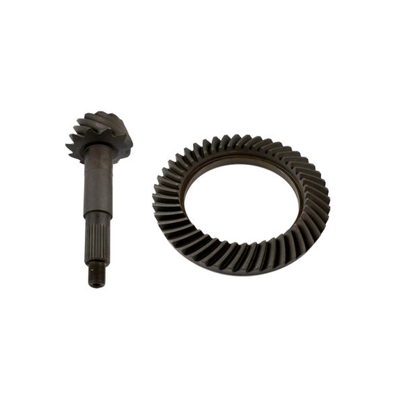 Dana 44 Ring and Pinion Low Pinion 4.09 Thin SVL