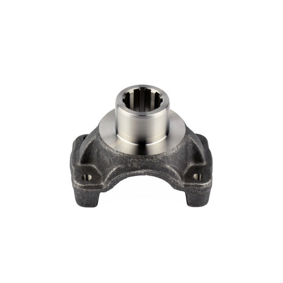Spicer Driveshaft Transfer Case Yoke 1350 Series 10 Spline