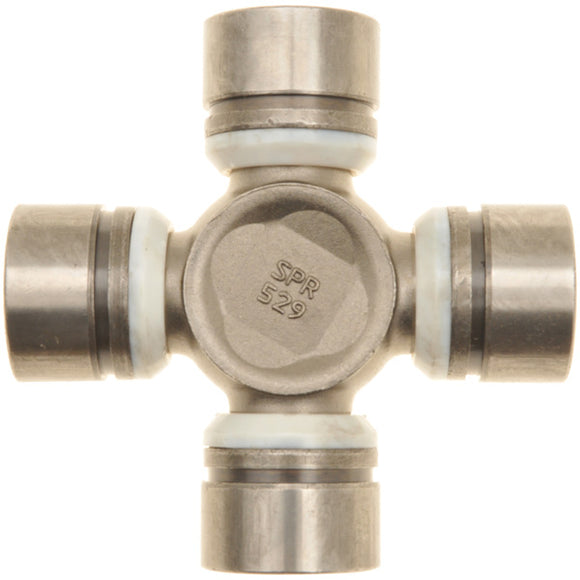 5-789X Spicer Universal Joint 7260 Series Non-Greaseable Inside Snap Ring