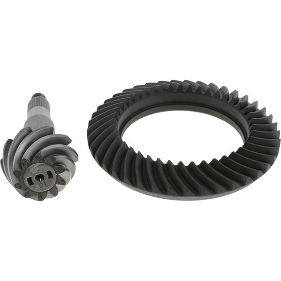 Dana Super 60 Ring and Pinion High Pinion 4.10 Thick 4.10 and Down Carrier