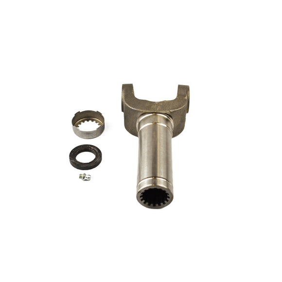 Driveshaft Slip Yoke 1310 Series 16 Spline 1.250