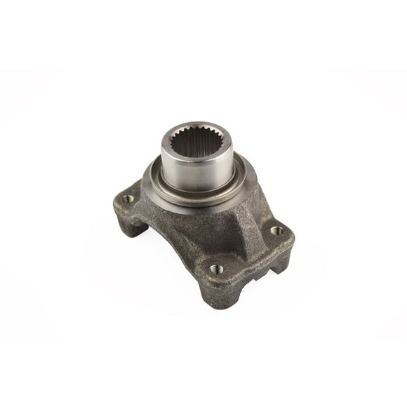 Dana 30 / Dana 44 Pinion Yoke 1350 Series 26 Spline Bolt and Strap Style