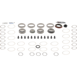 Dana 80 Rear Axle Master Differential Rebuild Kit