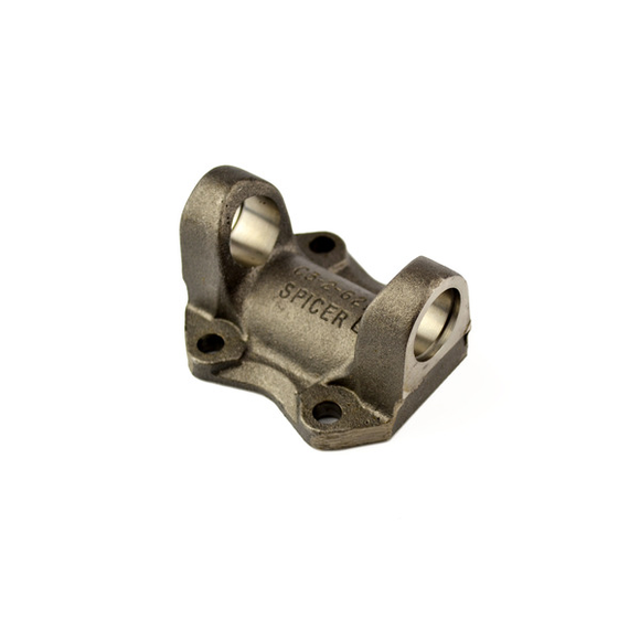 Driveshaft Spicer 1410 Series Flange Yoke 2.750