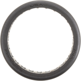 Dana 60 Front Spicer Spindle Needle Bearing GM, GMC, Chevrolet, Ford, Dodge, Jeep, International
