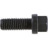 "Driveshaft Bolt .250""-28"