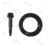 Dana 60 Ring and Pinion High Pinion 5.38 Thin 4.56 and Up Carrier