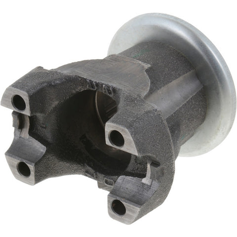 Transfer Case Output 1310 CV Double Cardan Yoke 32 Spline