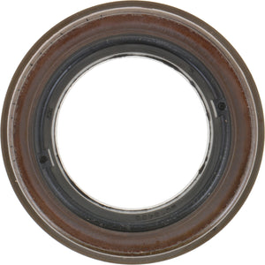 Dana Super 30 / Dana 44 Front (186 mm ring gear) Differential Seal 2007 - 2018 Jeep Wrangler JK / JKU