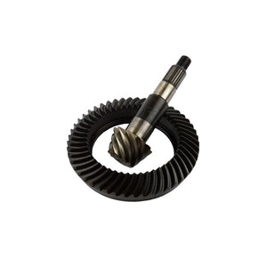 Dana Super 44 Ring and Pinion Low Pinion 4.88 Thick Uses 3.73 and Down Carrier 2007 - 2018 Jeep Wrangler JK and JKU