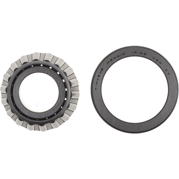 Chevrolet Corvette Outer Pinion Bearing