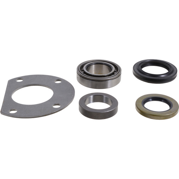 Dana 44 Rear Wheel Bearing and Seal Kit