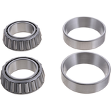 Dana 44 Front and Rear Carrier Side Bearings