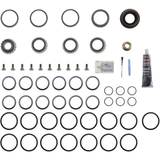 Dana 30 (181 mm ring gear) Low Pinion Front Master Differential Rebuild Kit