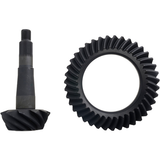 "Chrysler 8.25"" Ring and Pinion 3.55 Ratio"