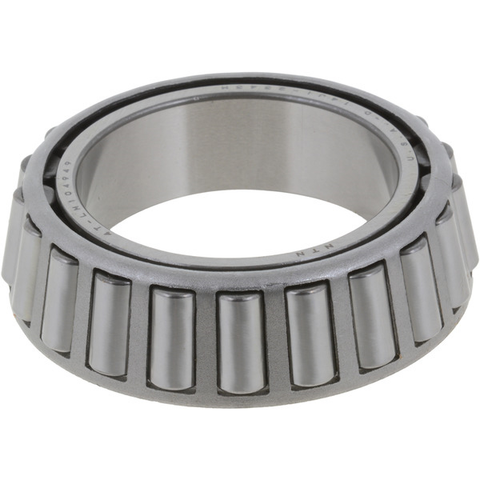 Ultimate Dana 60 Rear Outer Wheel Bearing Cone