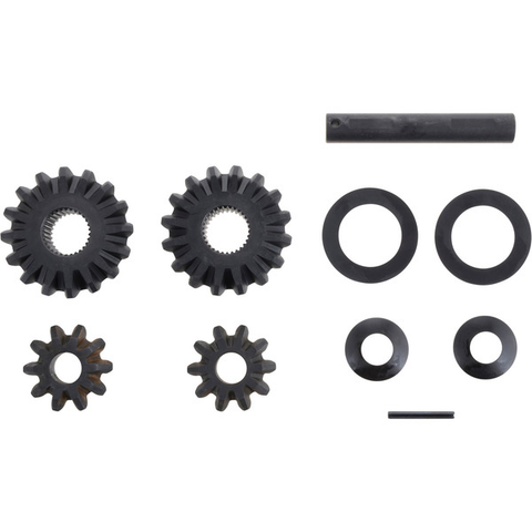 Dana 50 / Dana 50 TTB Open Differential Gear Kit 30 spline (Side Gears,  Spider Gears, Cross Pin, etc )
