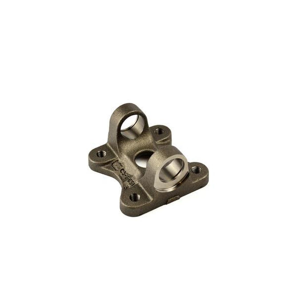 Driveshaft Spicer 1350 Series Flange Yoke 2.000