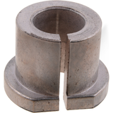Dana 50 / Dana 60 Upper Ball Joint Caster / Camber Bushing