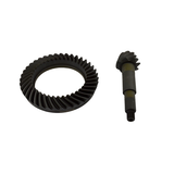 Dana 60 Ring and Pinion High Pinion 4.88 Thick 4.10 and Down Carrier