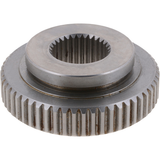 Dana 60 Drive Flange 30 Spline GM, Chevrolet, GMC, Dodge, Ford