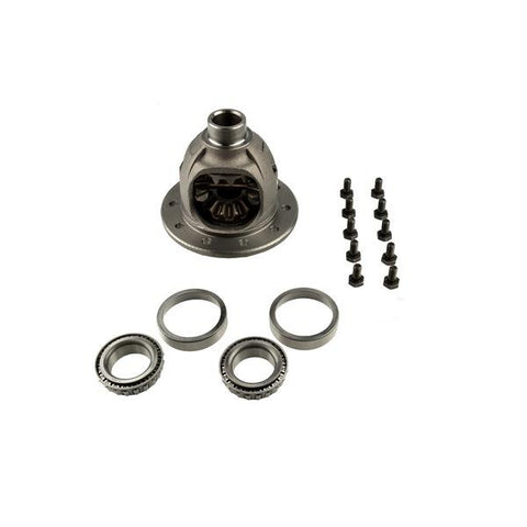 Dana Super 30 Differential Carrier 27 Spline 3.73 and Up (Loaded)