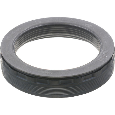Ultimate Dana 60 Rear Wheel Seal