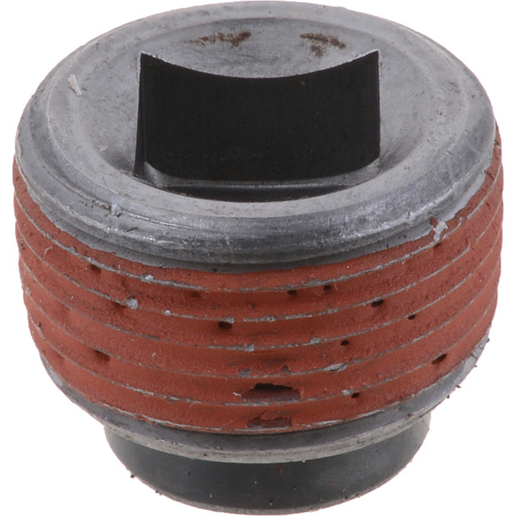 Magnetic Fill or Drain Plug