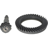 Dana 60 Ring and Pinion High Pinion 4.56 Thick 4.10 and Down Carrier Shimmed Pinion