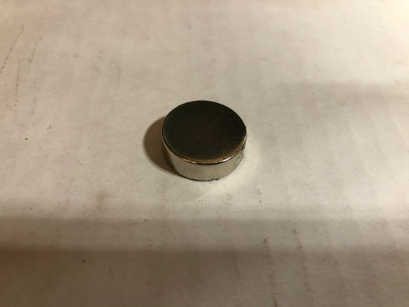 Differential / Transmission Magnet Rare Earth