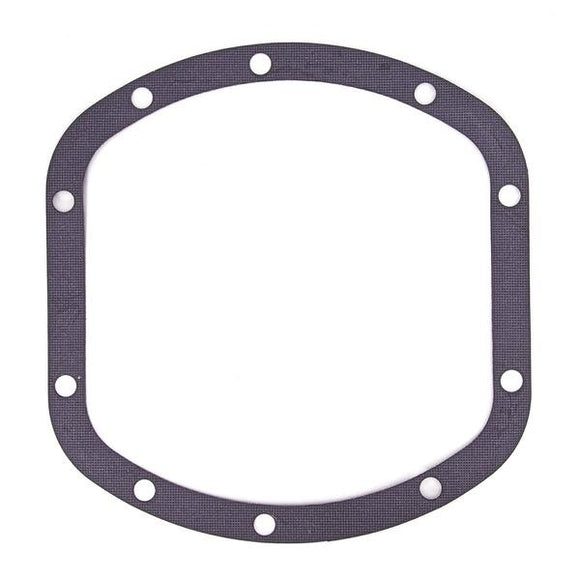 Dana 30 Performance Reusable Differential Cover Gasket