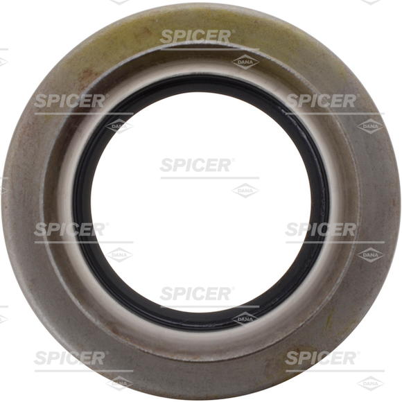 Dana 50 / Dana 60 / Dana 61 Inner Axle Seal With Steel Ramps
