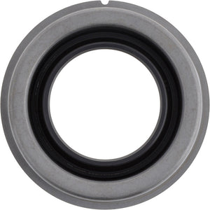 Dana 60 / Ultimate Dana 60 Rear Pinion Seal Spicer 50637