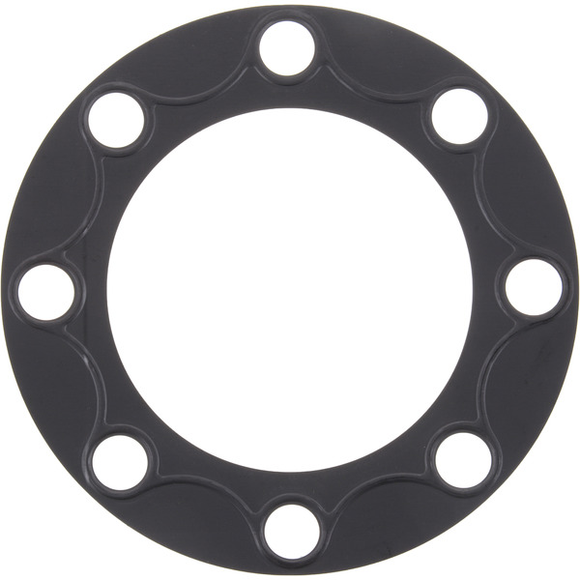 Dana 80 Ford Axle Shaft Flange Gasket
