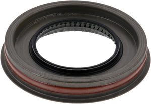 Dana Super 60 M256 Pinion Seal